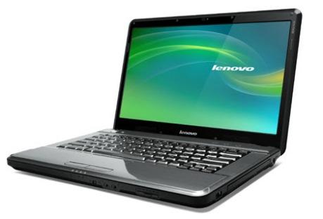 Lenovo-G450-T6600