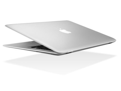 macbook_air_3