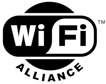 wifialliance